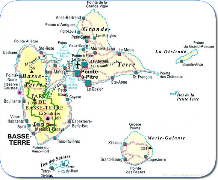 http://www.carteguadeloupe.fr/images/carte-guadeloupe/plan-carte-guadeloupe2.jpg