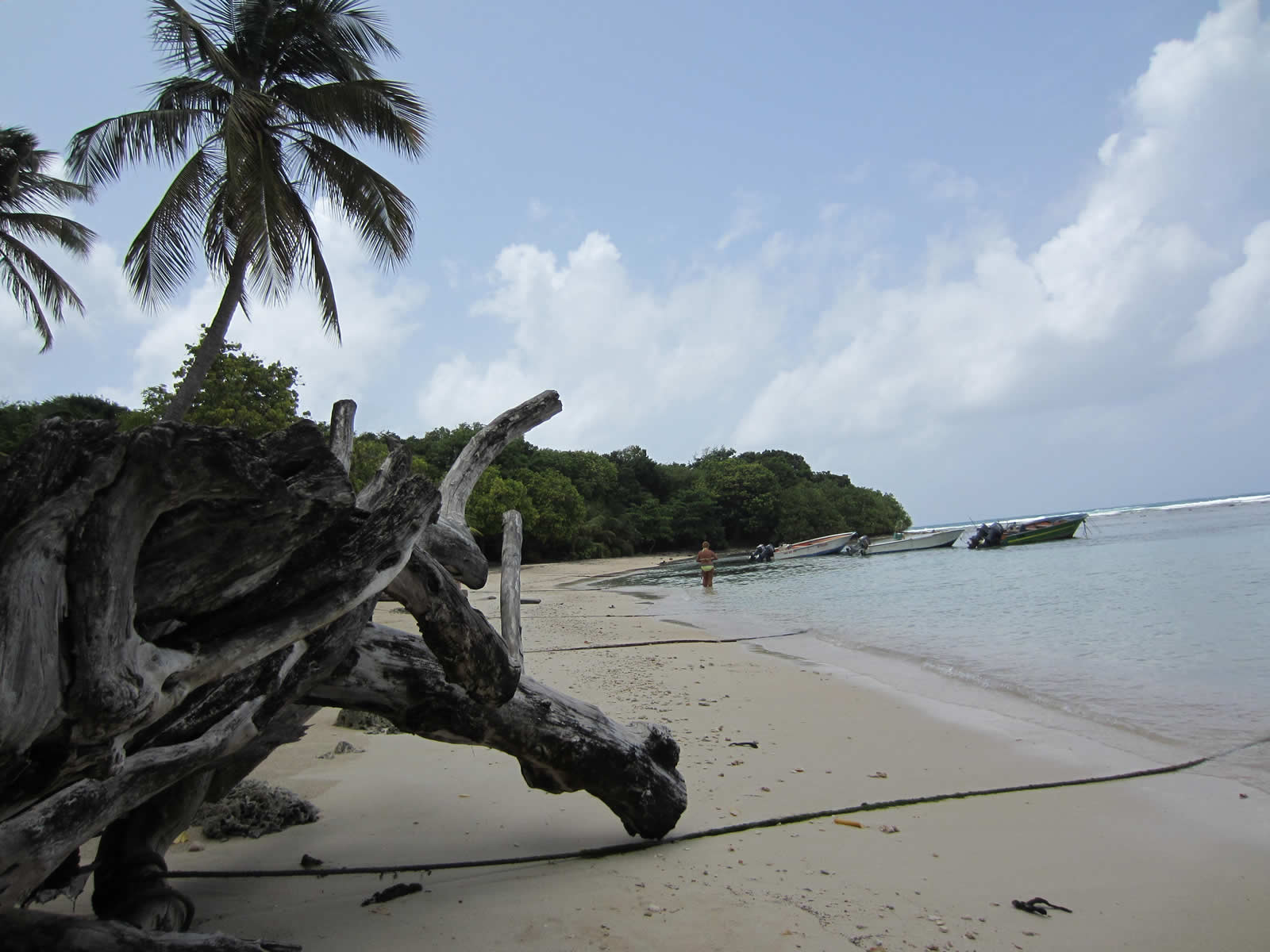 Gosier Guadeloupe  city pictures gallery : Le Gosier Guadeloupe : Cartes, Photos et Infos Touristiques